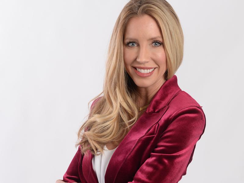 Q&A: Erin Rollenhagen