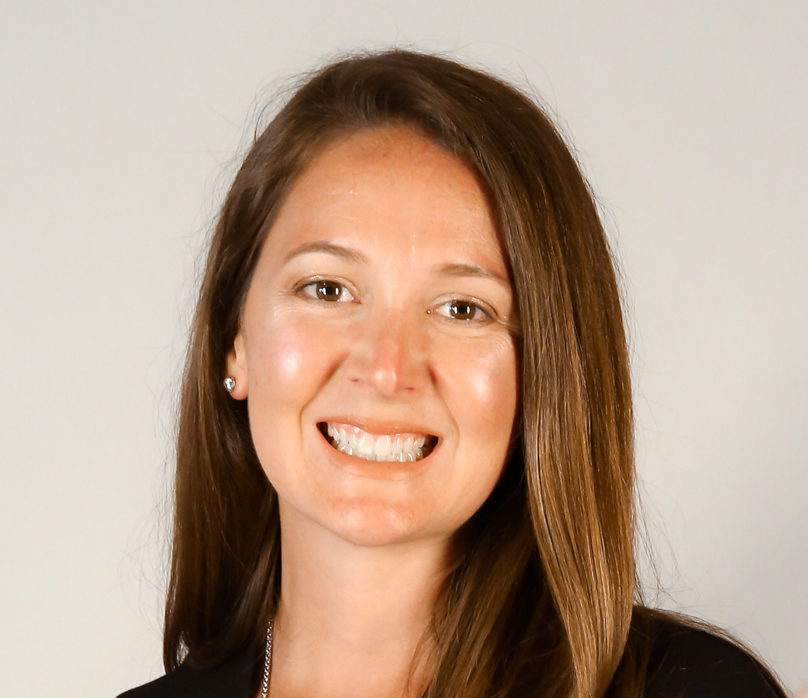 Global Insurance Accelerator announces Nicole Cook as next managing director