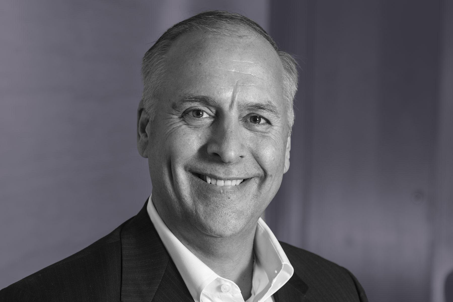 innovationQ&A: Dan Greteman