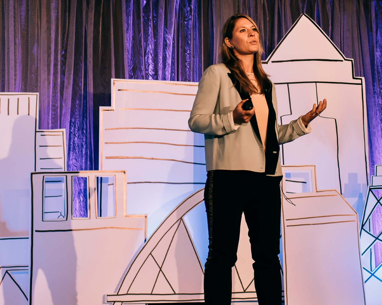 Coherent, Akur8 share takeaways from InsurTech Days